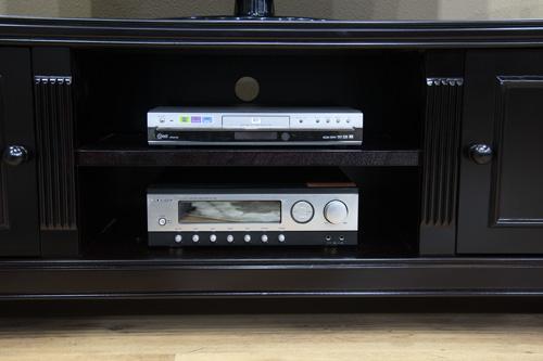 Tiffany Plasma TV Stand (4)