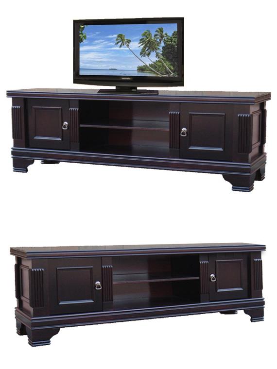 Tiffany-Plasma-TV-Stand