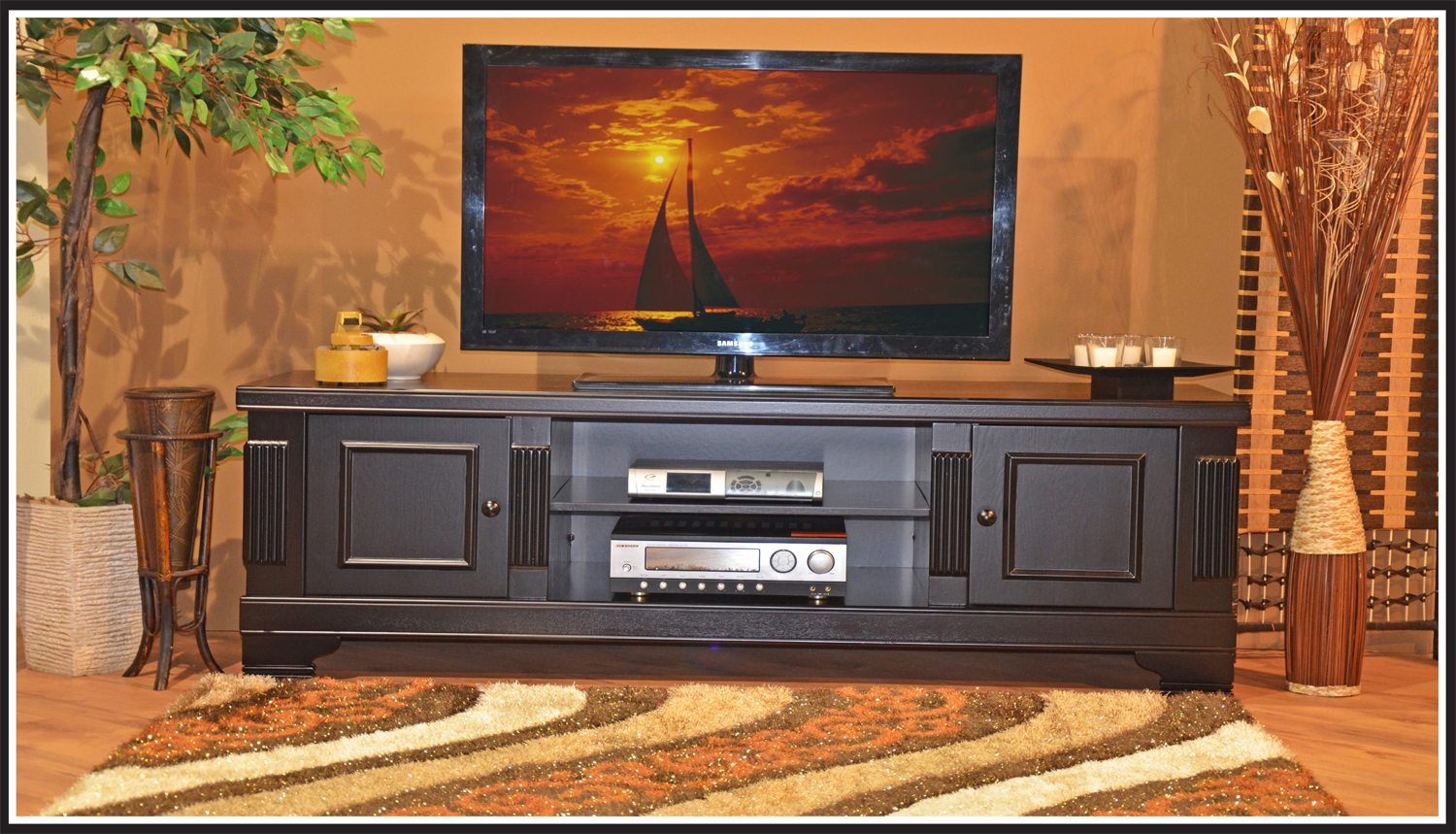 Tiffany plasma tv stand plasma stand for sale tv stand for Cheap designer furniture johannesburg