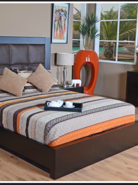 Lance Bedroom Suite | Cheap Bedroom Suite for sale ...