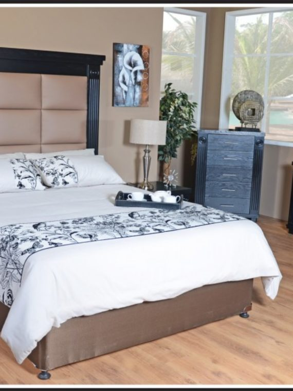 Bedroom Suites For Sale Modern Bedroom Suites Image19 Gardenia Silver 5 Pc King Platform