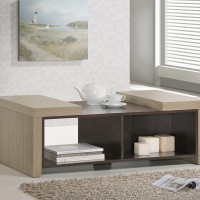 Mocco-Coffee-Table-new
