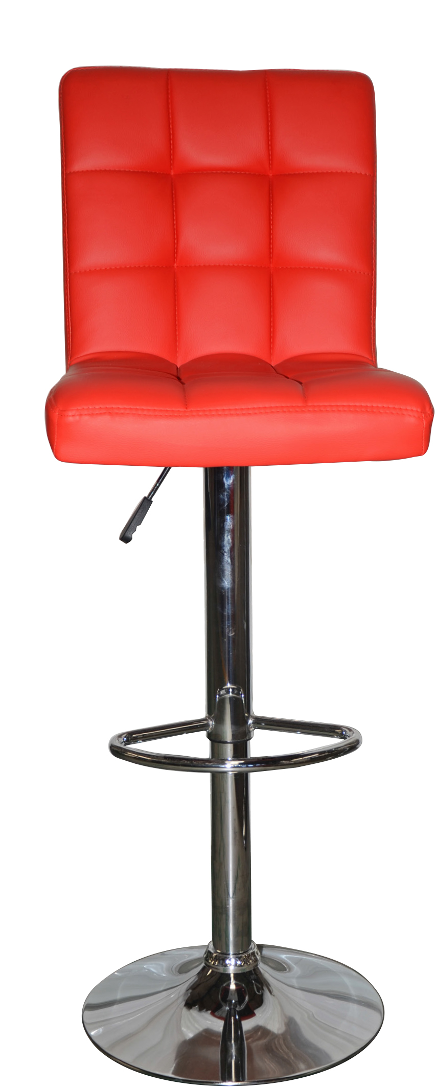 Cheap stools baffling design ideas patio dining chairs for Cheap stools