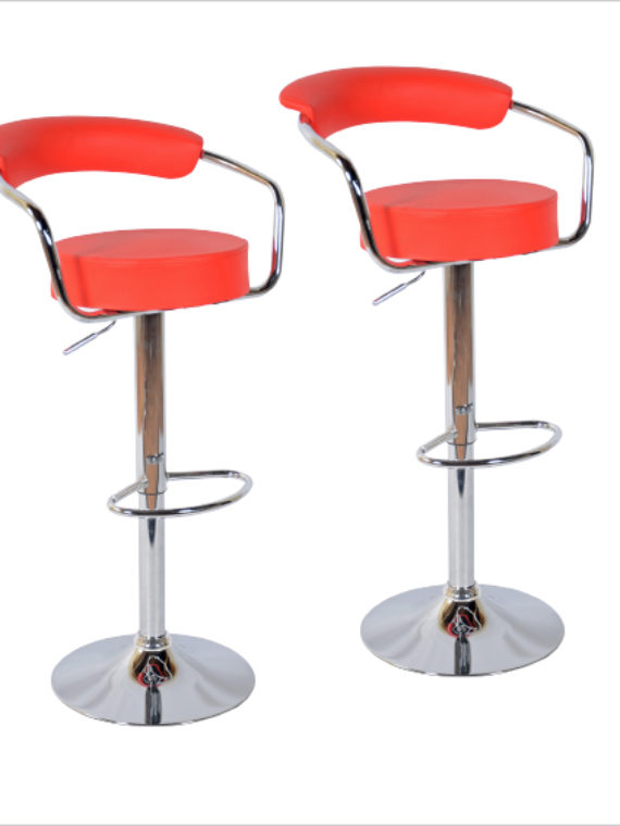 Discounted Bar Stools Bar Chairs Buy Bar Stools Online : 682 Bar stool 570x760 from www.discountdecor.co.za size 570 x 760 jpeg 35kB