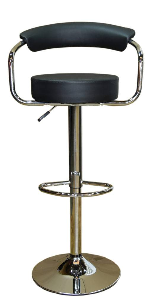 682-Bar-stool-black..