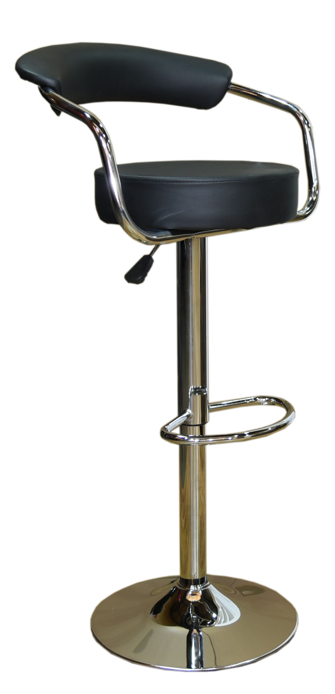 682 bar stool bat stools for sale stool bar online for Bar stools for sale
