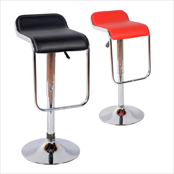 683 bar stool discount decor cheap mattresses for Cheap stools
