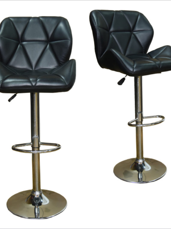 discounted bar stools bar chairs buy bar stools online