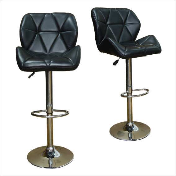 Chairs Bucket Bar stool for sale in Johannesburg ID  : Bar Stool 200x200 14 from www.bidorbuy.co.za size 567 x 567 jpeg 96kB