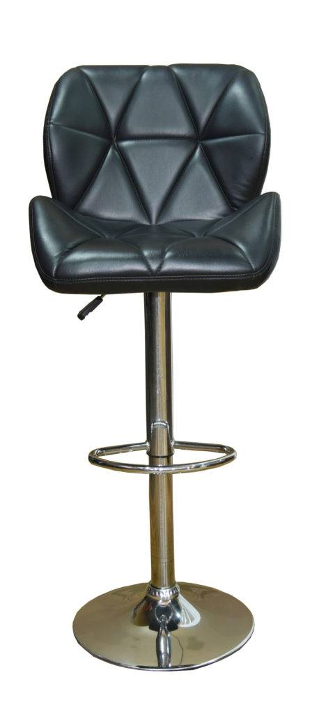 Bucket-868-Bar-stool-DEA005-(2)
