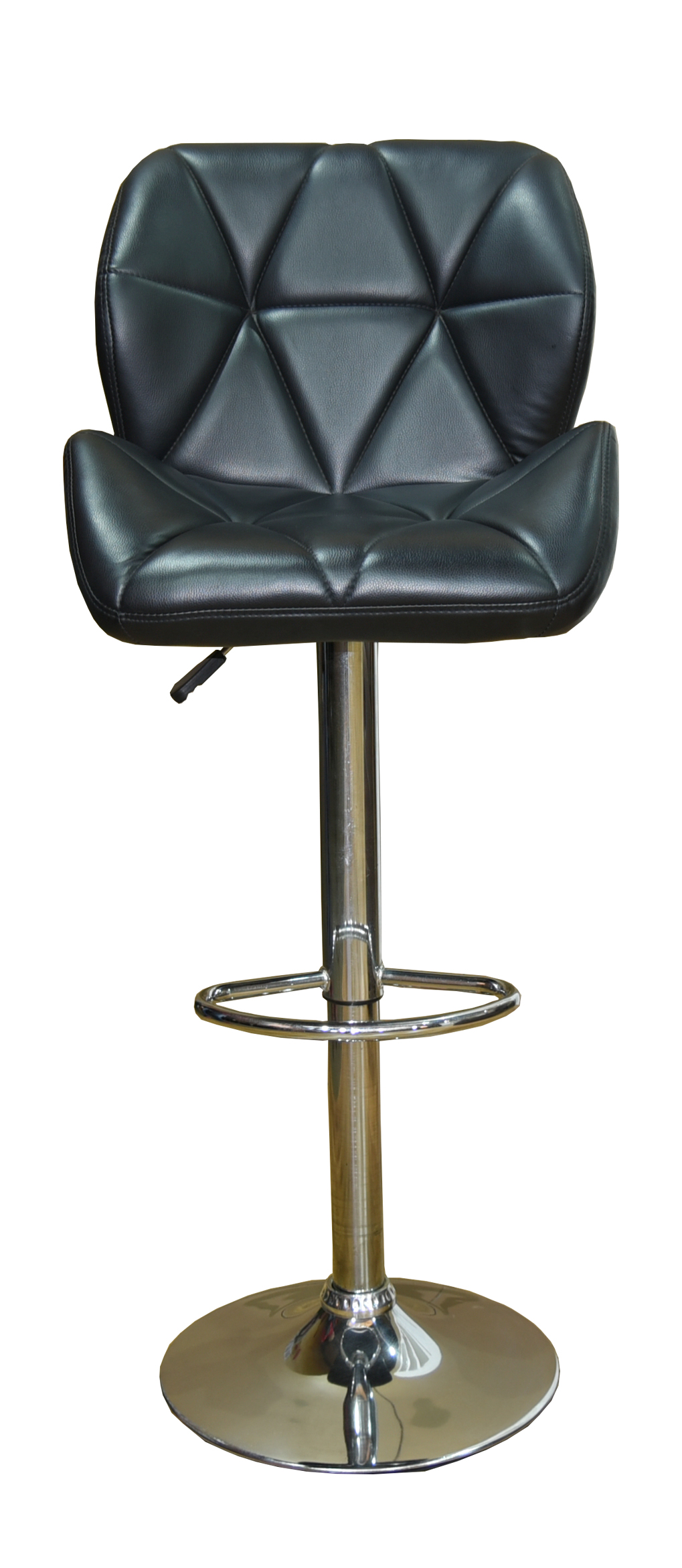... Bucket 868 Bar Stool DEA005 (2)