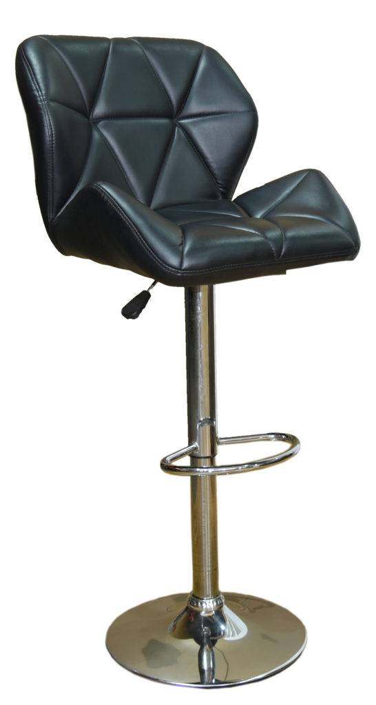 Bucket Bar stool Discount Decor cheap mattresses  : Bucket 868 Bar stool DEA005 546x1024 from www.discountdecor.co.za size 546 x 1024 jpeg 44kB