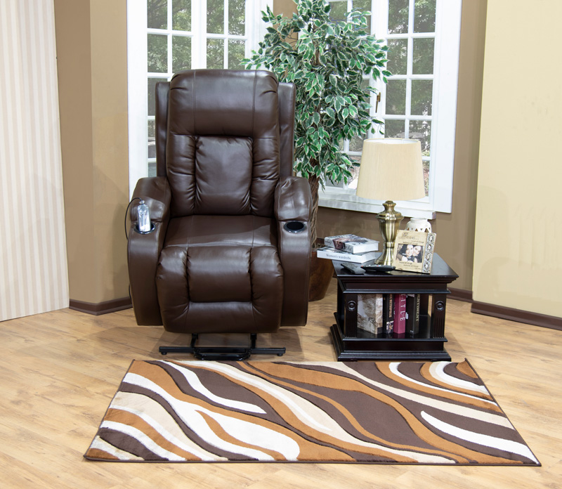 Power-Lift-Up-Recliner-Lifestyle-1