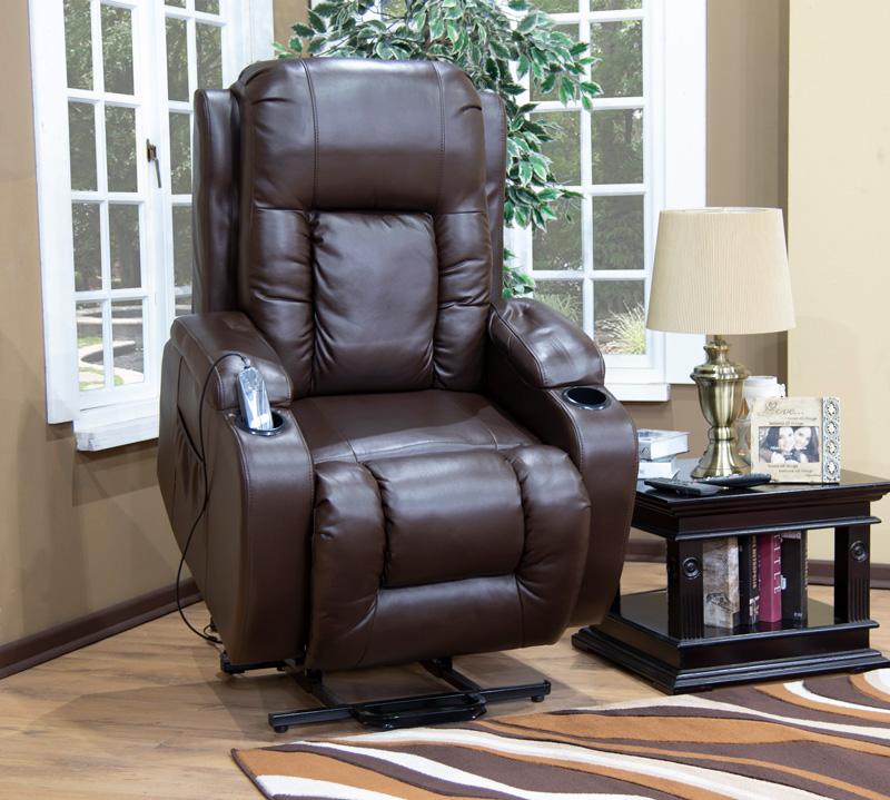 Power-Lift-Up-Recliner-Lifestyle-2
