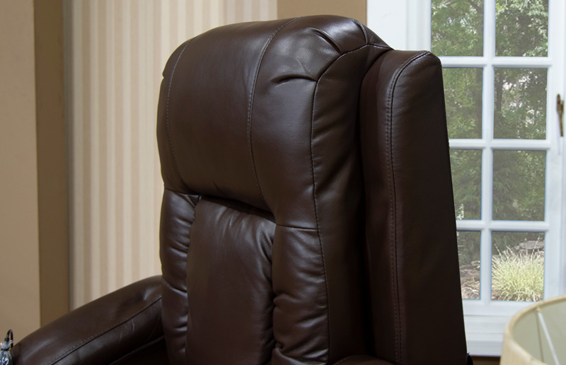 Power-Lift-Up-Recliner-Lifestyle-5