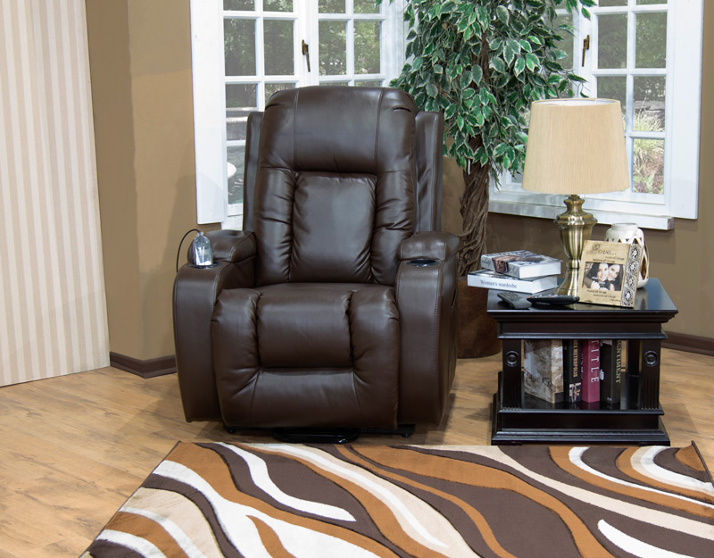 Power-Lift-Up-Recliner-Lifestyle-7