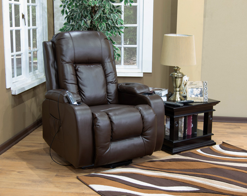 Power-Lift-Up-Recliner-Lifestyle-8