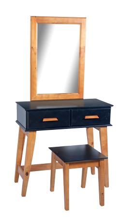 Zia-Dressing-table