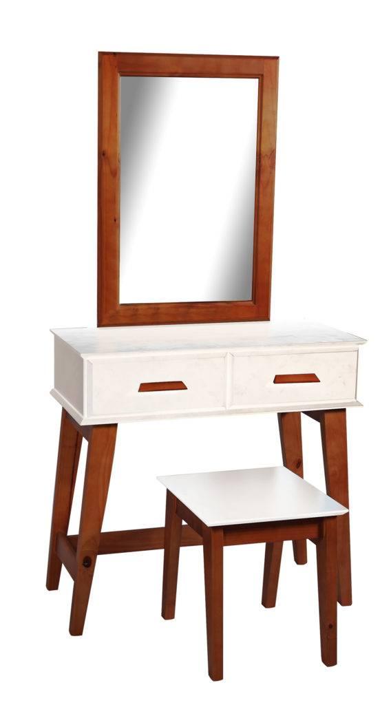 Zia dressing table stool discount decor cheap for Cheap dressing table
