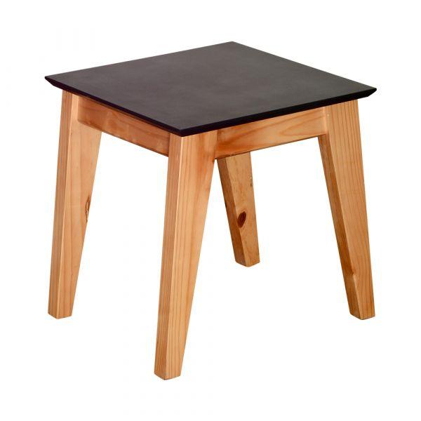 zia_dressing_table_stool_black_oregon_1