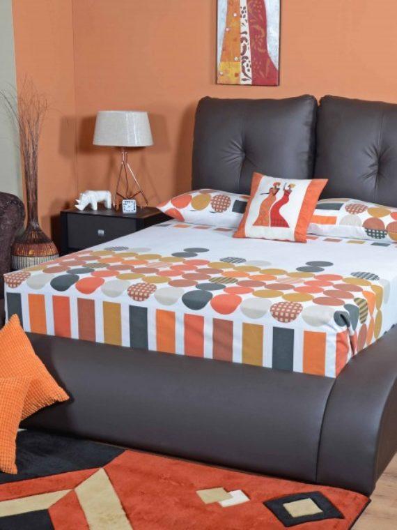 beds bedroom furniture jhb bedroom suites modern bedroom suites