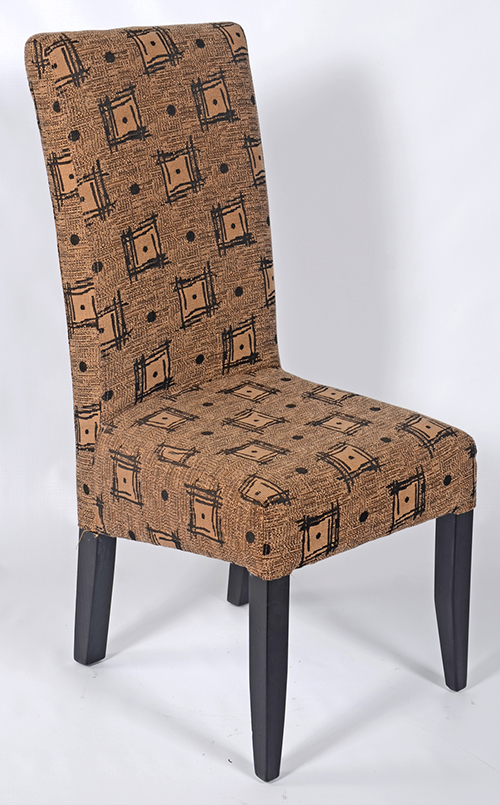 Brown-Dining-Chair
