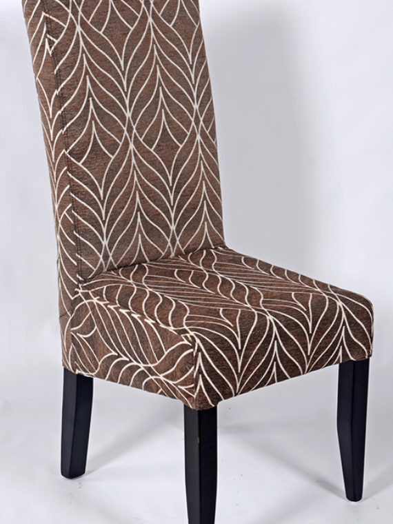 france dining chair dining room chairs discount decor dining room chair cushions discount chairdsgn com