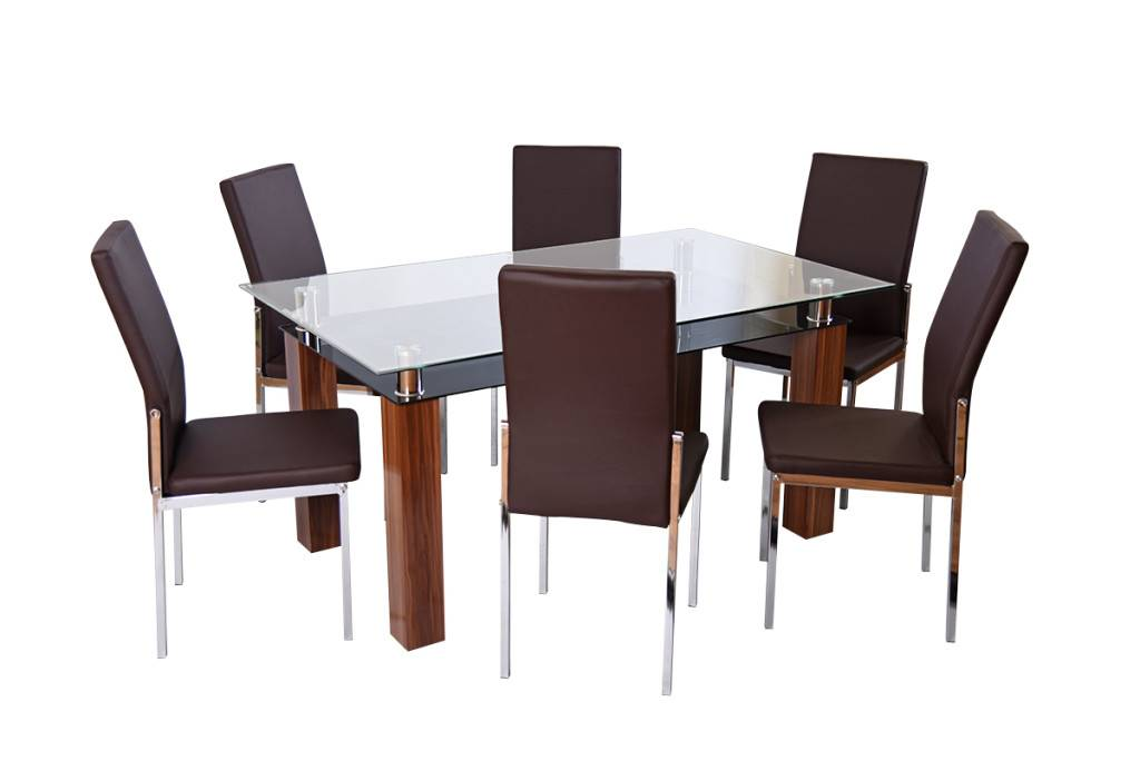 Dining Room Table For Sale In Jhb