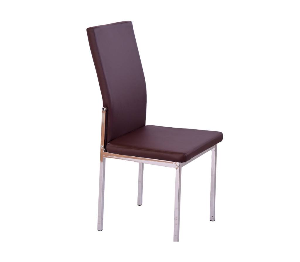 Lee-dining-chair-1