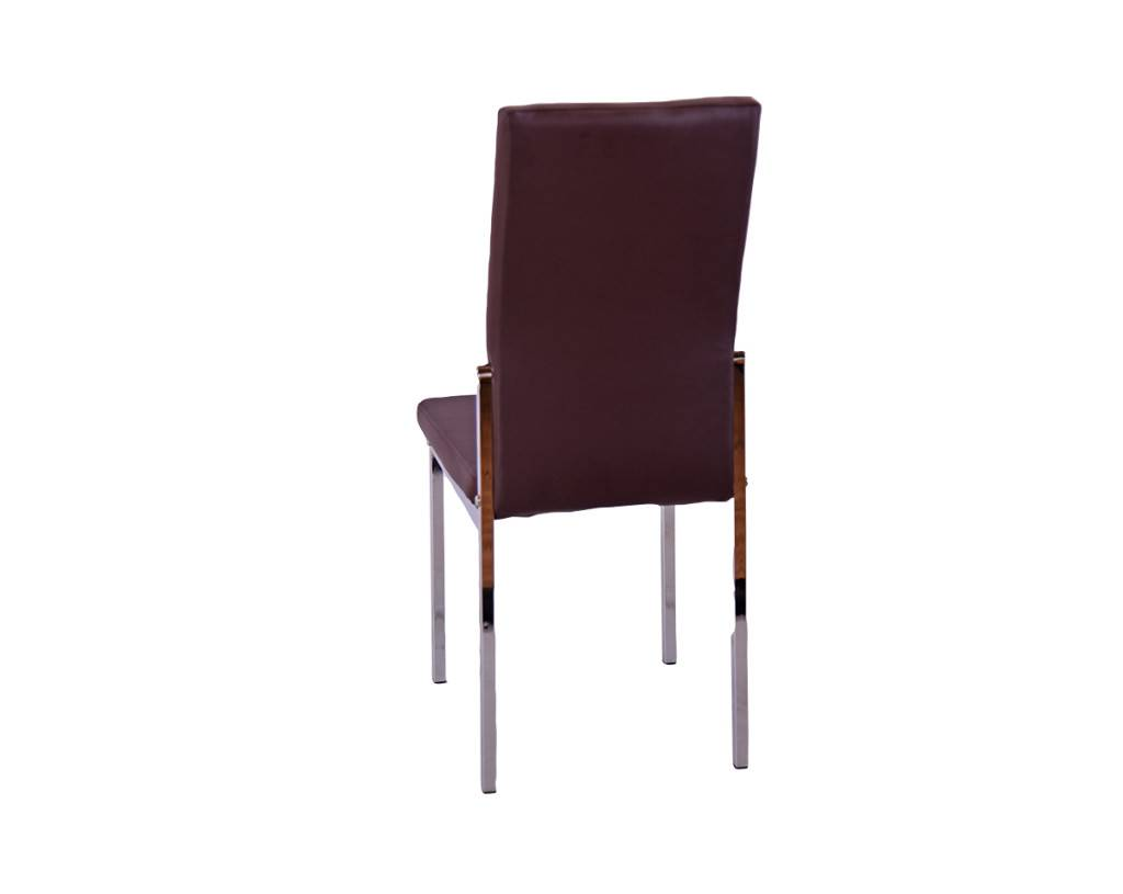 Lee-dining-chair