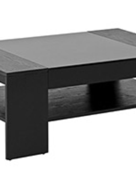 Kansas Coffee Table - Coffee Tables Wooden Coffee Tables Glass Coffee Tables