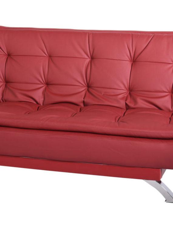 tanya sleeper couch