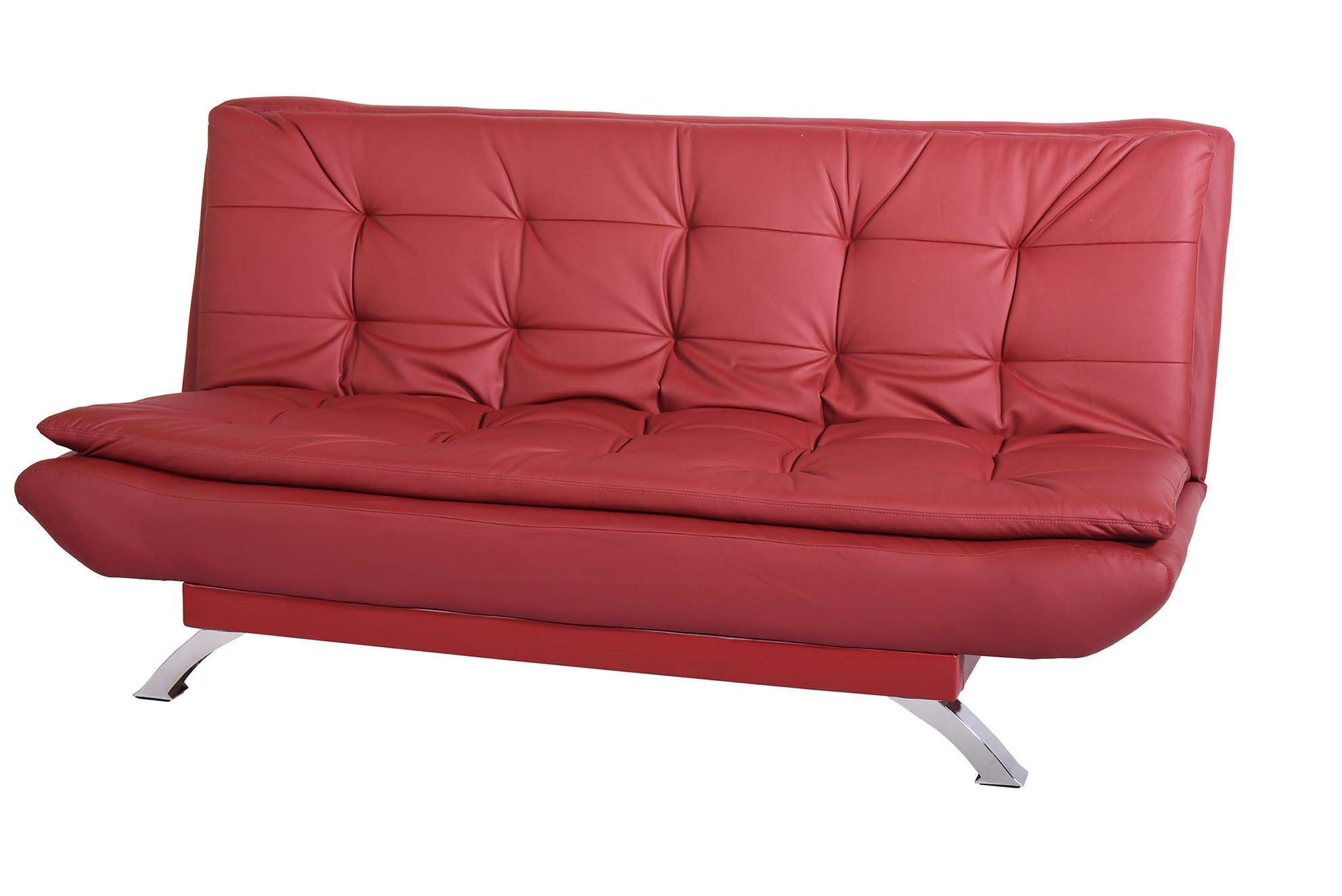 Tanya Sleeper Couch - Discount Decor - cheap mattresses, affordable ...