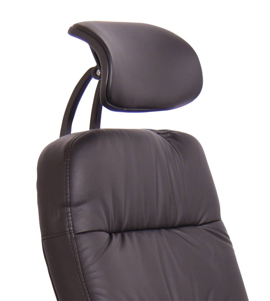 309-Office-Chair-head-rest-