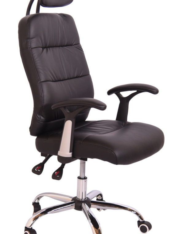 Office Furniture For Sale Office Chairs Office