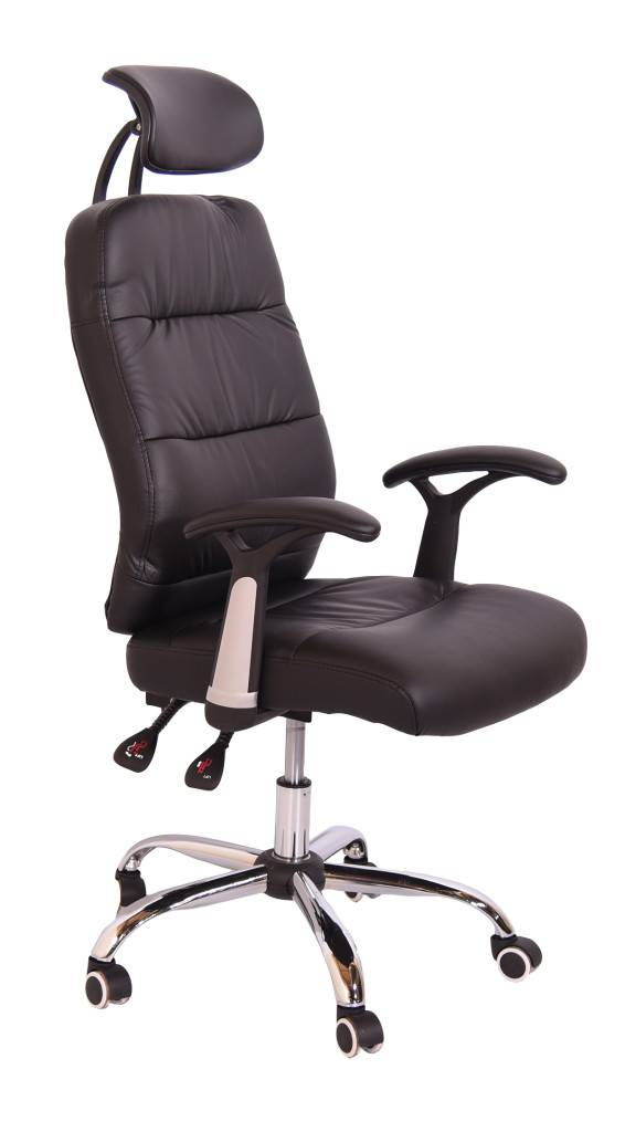 309-office-chair