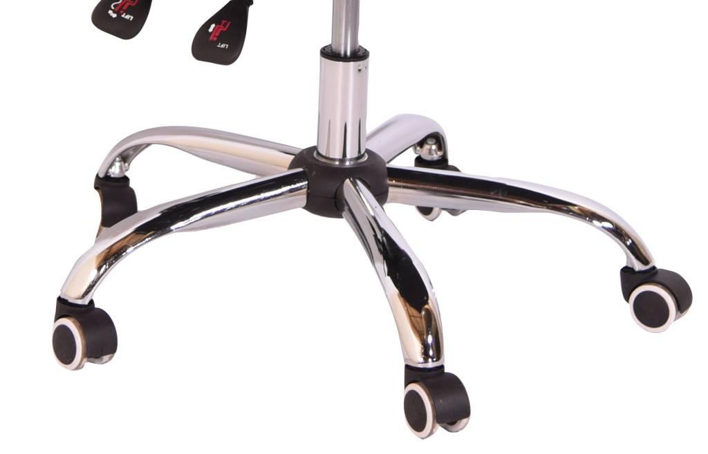 309–wheels-+-legs