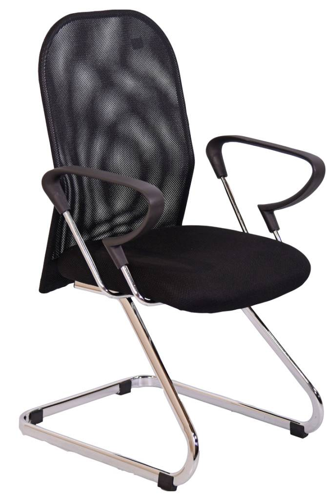4006 Visitors Office Chair