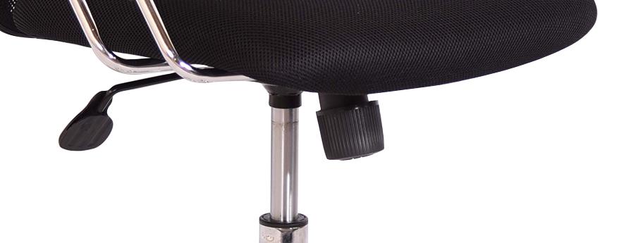 4006E-adjustable-lever