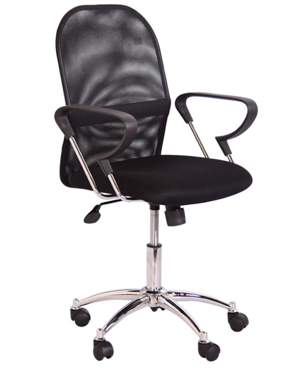 Office Chairs Office Chairs For Sale Discount Decor Office Chair