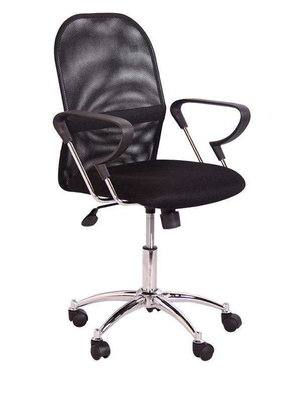 Desk Chairs 4006E Office Chair for sale in Johannesburg  : 4006E web 1 Office <strong>Lounge Chairs</strong> from www.bidorbuy.co.za size 559 x 780 jpeg 125kB
