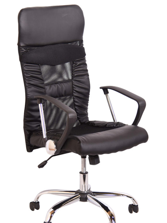 furniture for sale office chairs office furniture johannesburg
