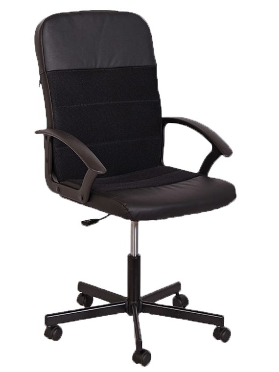 Office Chairs For Sale Johannesburg Executive Chairs For