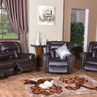 3pc-Miller-Recliner-Lounge-Suite--5-Action