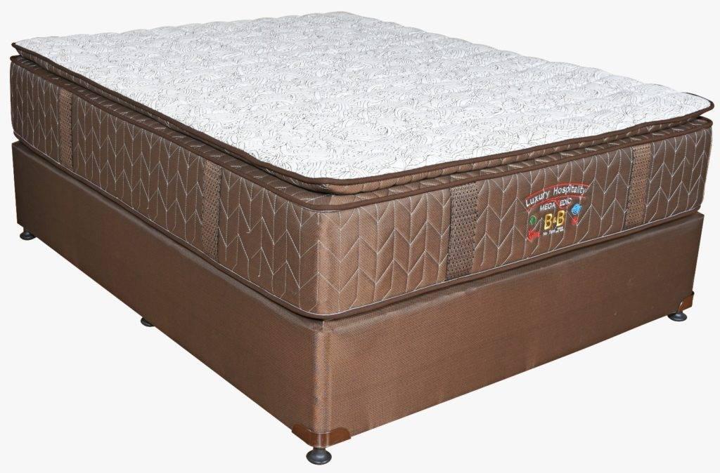 bb-mattress-and-base-set-1-2