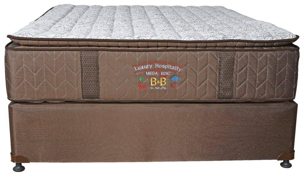 bb-mattress-and-base-set