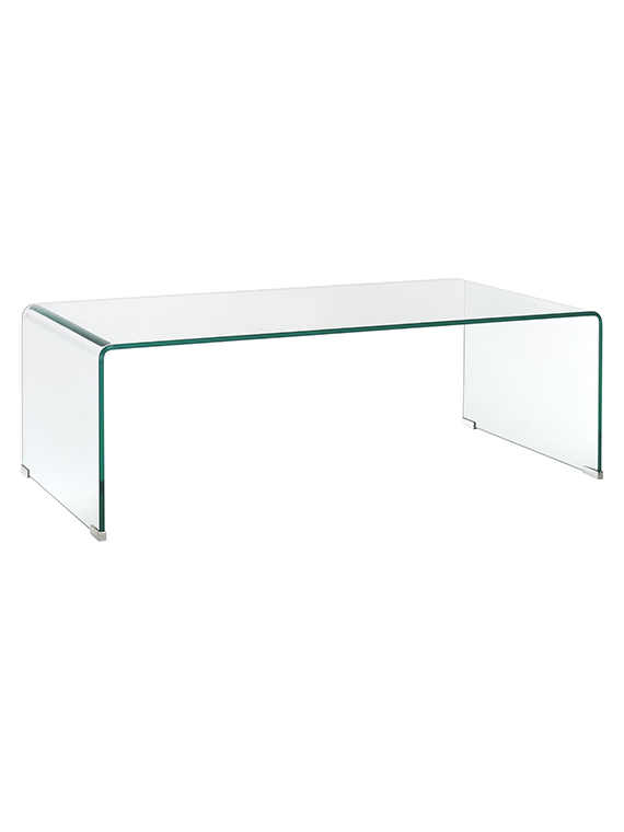 Ghost-Glass-coffee-table