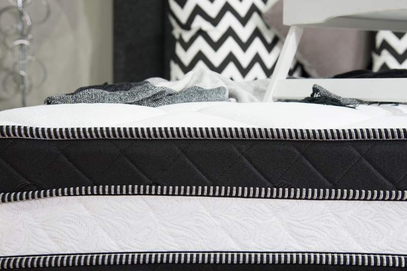 Ortho-Rest-Mattress-and-Base-side