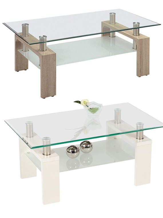 Calico-Coffee-Table