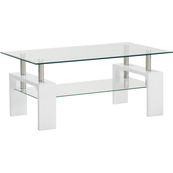 Calico Coffee Table (2)